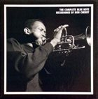 DON CHERRY The Complete Blue Note Recordings of Don Cherry album cover