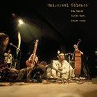 DON CHERRY Universal Silence album cover