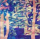 DON ELLIS Haiku album cover