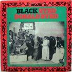 DONALD BYRD Black Byrd album cover