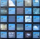 DONALD BYRD Places and Spaces Album Cover