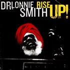 DR LONNIE SMITH Rise Up! album cover