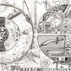 DROBAN-APHERNA Ablun Malüss 108 album cover