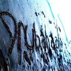 DROBAN-APHERNA Drubahaal album cover