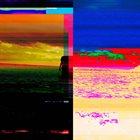 DUCKSBACK Rabbit's Foot album cover