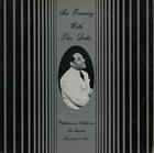 DUKE ELLINGTON An Evening With The Duke album cover