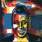 DUKE ELLINGTON Braggin' in Brass: The Immortal 1938 Year album cover