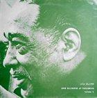 DUKE ELLINGTON Duke Ellington at Tanglewood.Vol 1 album cover