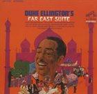DUKE ELLINGTON Duke Ellington's Far East Suite album cover