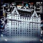 DUKE ELLINGTON Jazz at the Plaza Volume II album cover
