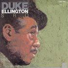 DUKE ELLINGTON S.R.O. album cover