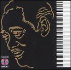 DUKE ELLINGTON The Blanton–Webster Band (aka Never No Lament: The Blanton-Webster Band) album cover