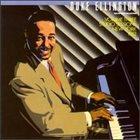 DUKE ELLINGTON The Private Collection, Vol. 3: Studio Sessions, New York, 1962 album cover