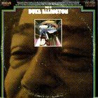 DUKE ELLINGTON This is Duke Ellington (2LP) album cover