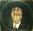 DUKE ELLINGTON Togo Brava Suite (aka The English Concert) album cover