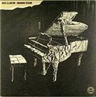 DUKE ELLINGTON Unknown Session album cover