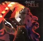 DWIGHT TRIBLE Horace album cover