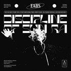 EABS (ELECTRO ACOUSTIC BEAT SESSIONS) Discipline of Sun Ra album cover