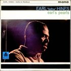 EARL HINES Earl's Pearls (aka Life With Fatha) album cover