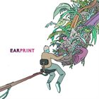EARPRINT Earprint album cover