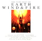EARTH WIND & FIRE The Very Best album cover
