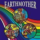 EARTHMOTHER 3 album cover