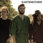 EARTHMOTHER Earthmother album cover