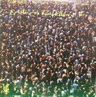 EASTERN REBELLION Eastern Rebellion II album cover