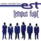 EASTERN STANDARD TIME Tempus Fugit album cover
