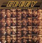 EBONY RHYTHM FUNK CAMPAIGN Ebony Rhythm Funk Campaign album cover