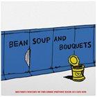EDDIE PRÉVOST Bean Soup and Bouquets album cover
