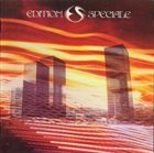 EDITION SPÉCIALE Aliquante album cover
