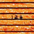 EDO 125 album cover