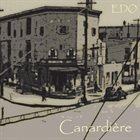 EDO Canardière album cover