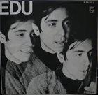 EDU LOBO Edu album cover