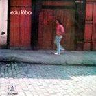 EDU LOBO Missa Breve album cover