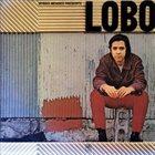 EDU LOBO Sergio Mendes Presents Lobo album cover