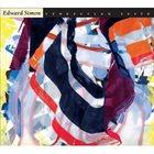 EDWARD SIMON Venezuelan Suite album cover