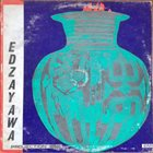 EDZAYAWA Projection One album cover