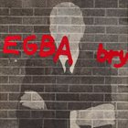 EGBA (ELECTRONIC GROOVE & BEAT ACADEMY) Bryter Upp! album cover