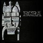 EGBA (ELECTRONIC GROOVE & BEAT ACADEMY) EGBA album cover