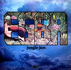 EGBA (ELECTRONIC GROOVE & BEAT ACADEMY) Jungle Jam album cover