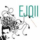 EJQ EJQ II album cover