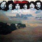 EL CHICANO Dancing Mama (aka This Is El Chicano) album cover