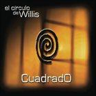 EL CÍRCULO DE WILLIS Cuadrado album cover