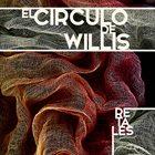 EL CÍRCULO DE WILLIS Retales album cover