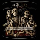 EL GRUPO Live album cover