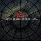 ELECTRIC SQUEEZEBOX ORCHESTRA The Falling Dream album cover