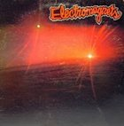 ELECTROMAGNETS Electromagnets album cover
