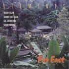 ELEMENTS Far East, Volume 1 album cover